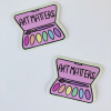 Sticker {Pastel Art Matters}