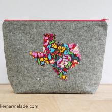 bag_maroon_flower_tex_2.jpg